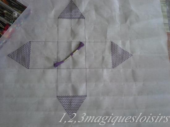 2012-04-26-17-10-05-copier.jpg