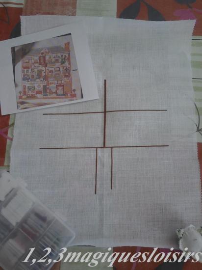 2012-05-07-13-29-20-copier.jpg