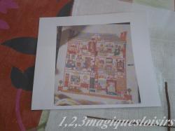 2012-05-07-13-29-41-copier.jpg