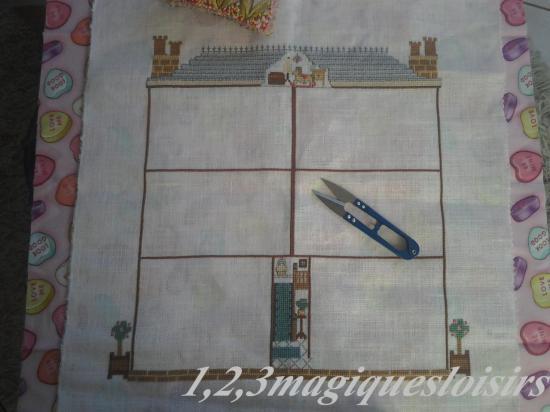 2012-06-07-20-31-15-copier.jpg
