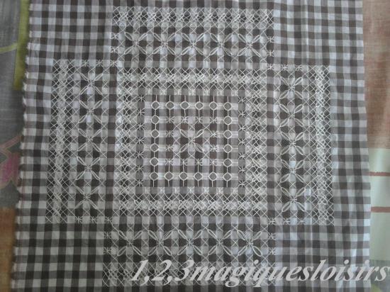 2012-06-22-17-51-20-copier.jpg