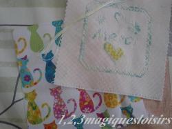 2012-07-02-11-27-50-copier.jpg