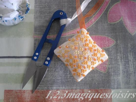 2012-07-03-14-04-32-copier.jpg