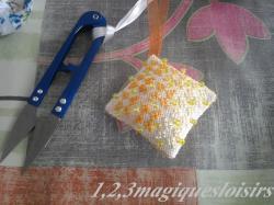 2012-07-03-14-05-03-copier.jpg