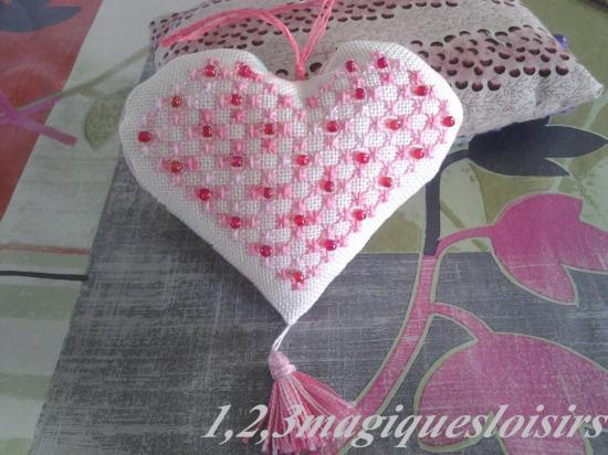 2012-07-03-16-02-00-copier.jpg