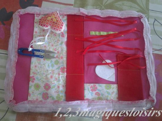 2012-07-28-19-31-20-copier.jpg