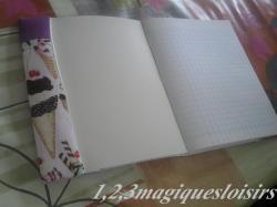 2012-07-30-16-55-49-copier.jpg
