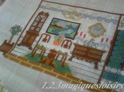 2012-08-03-11-48-23-copier.jpg
