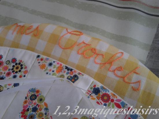2012-08-15-16-27-03-copier.jpg