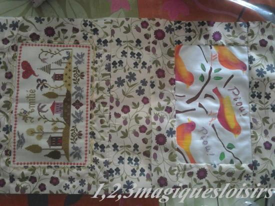 2012-08-23-17-09-40-copier.jpg