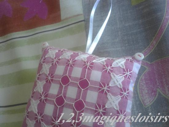 2012-09-01-18-46-19-copier.jpg