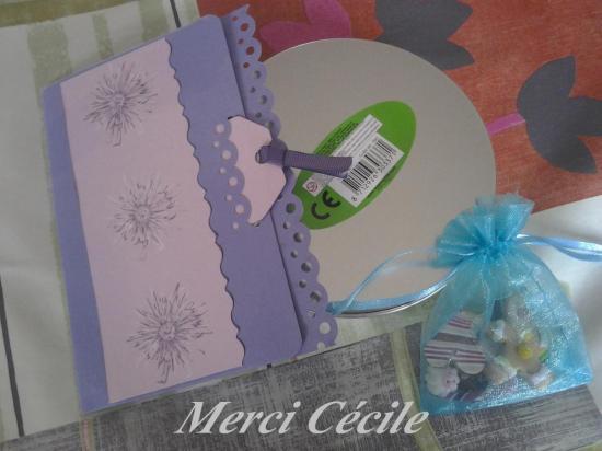 2012-10-29-11-33-19-copier.jpg