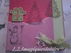 2012-11-12-09-29-10-copier.jpg