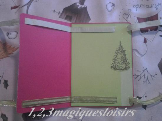 2012-11-12-09-30-07-copier.jpg