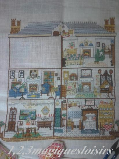 2012-12-02-18-36-06-copier.jpg