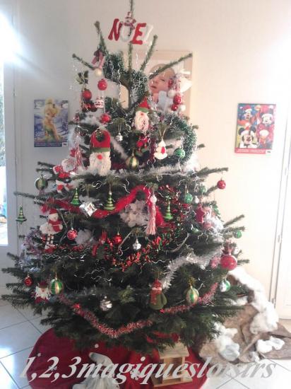 2012-12-11-10-01-29-copier.jpg