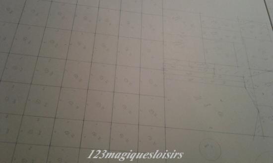 2013 12 14 20 17 18 copier