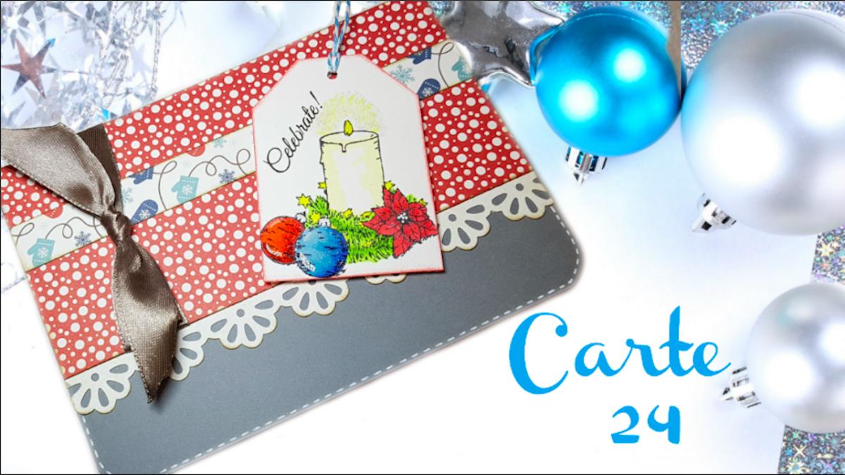 Carte 24