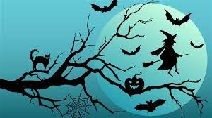 Images halloween 2