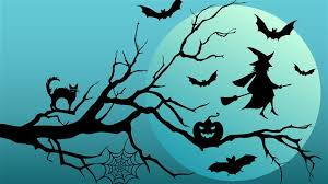 Images halloween 3