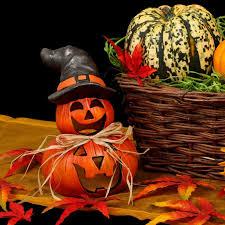 Images halloween 5