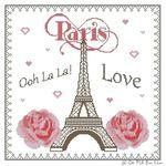 sal-i-love-paris-photo.jpg